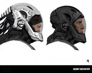 Helmet-Sketch-003-300x237