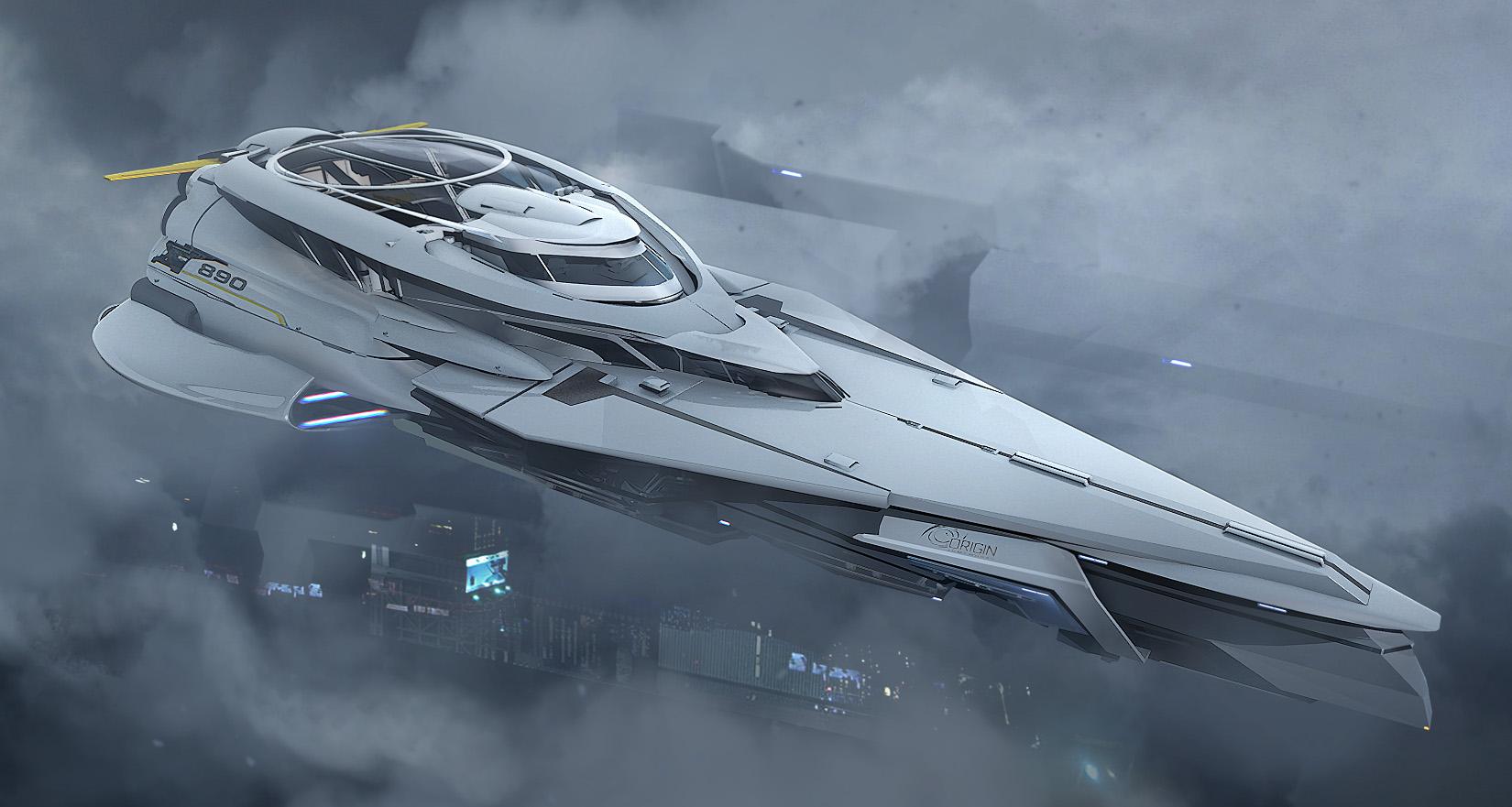890Ship-Po-02