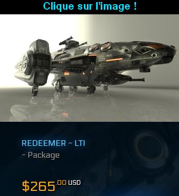265-fin