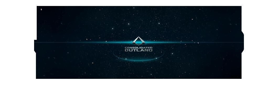 Logo_anouncement-Outland-1
