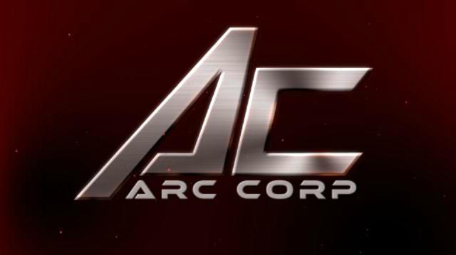 Arc_Corp