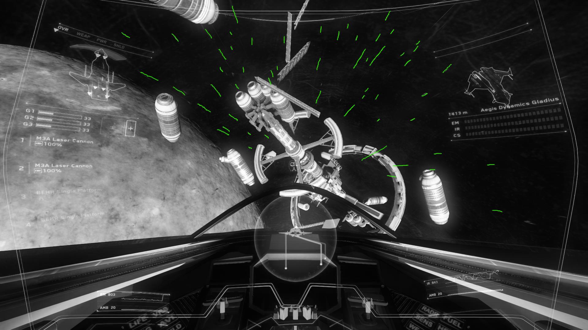 StarCitizenDev-2015-10-16-16-13-07-17 test