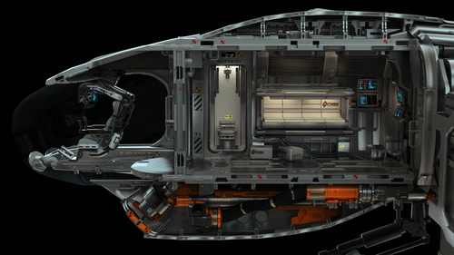 MISC-Mining-Vehicle-PIECE-5-V14
