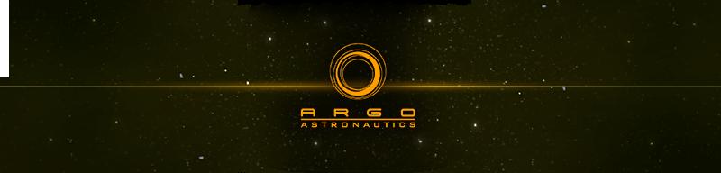 Argo_anouncement-1