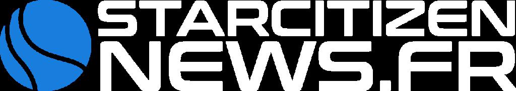 logo2106_grand_inv