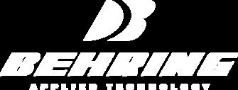 Behring_Logo_white