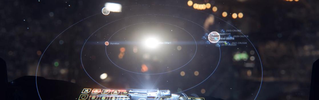 Starmap_01