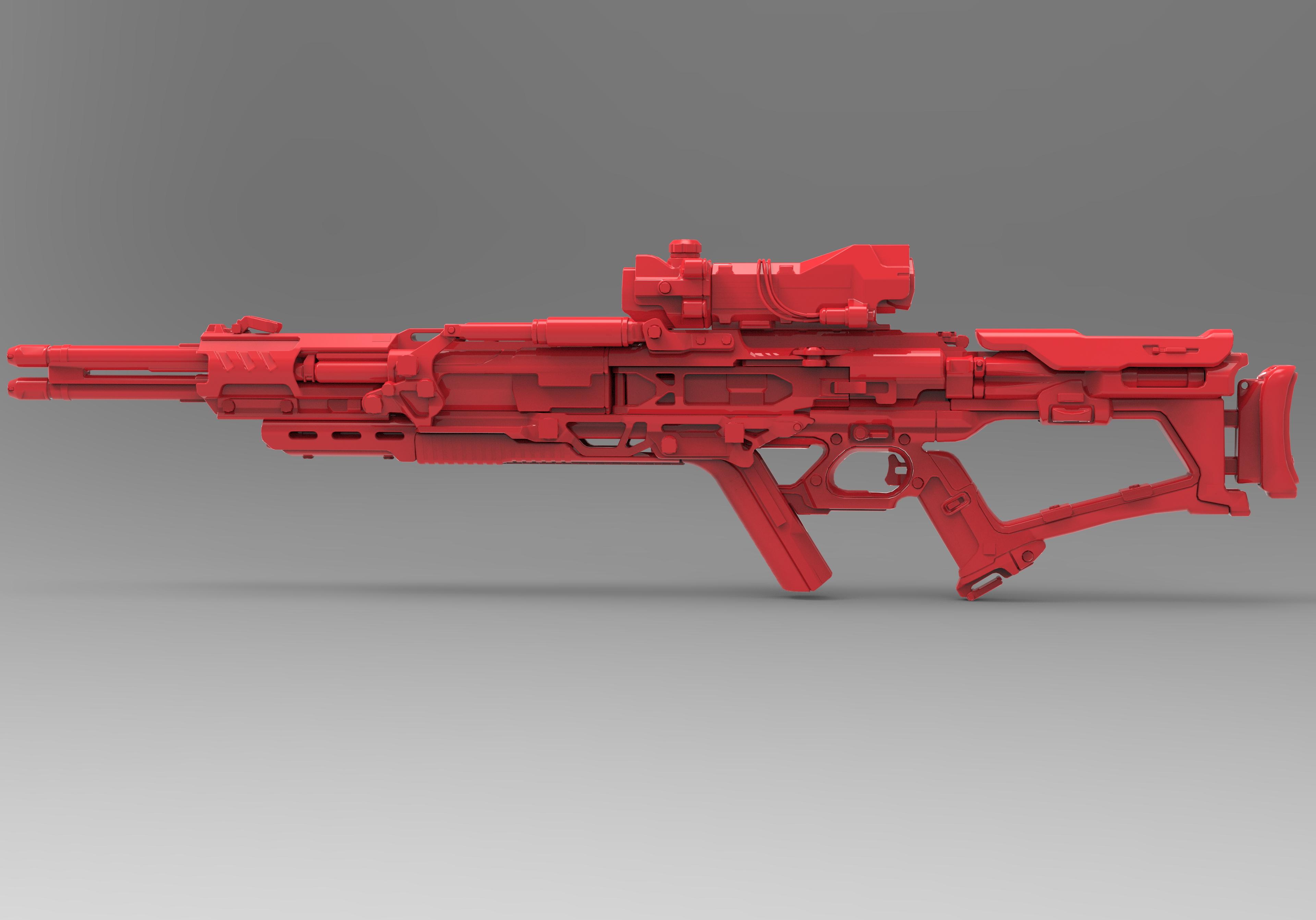 DE_Weapons_01
