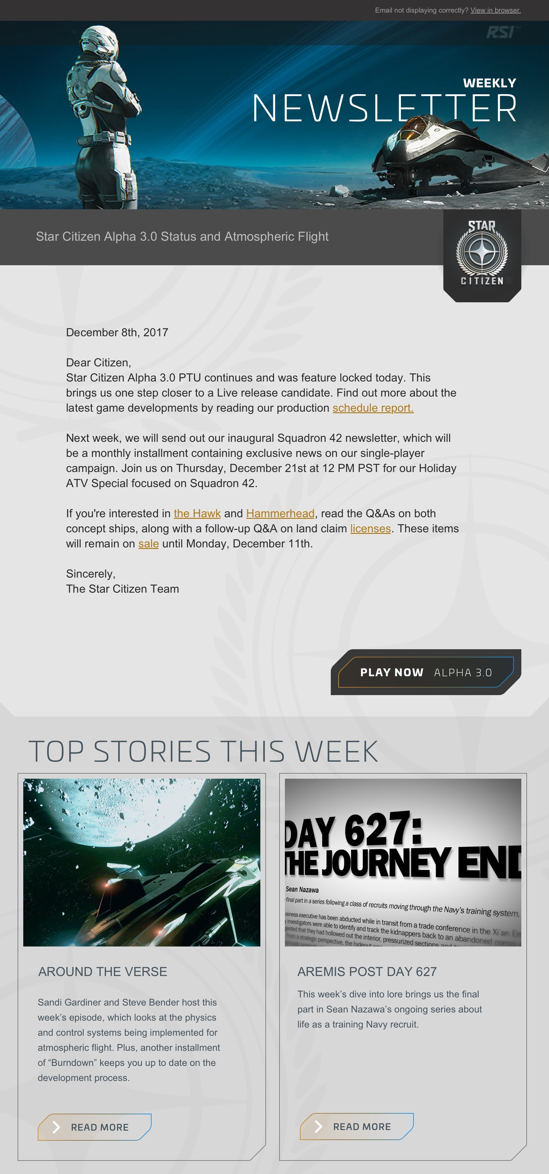 TURBULENT_Newsletter_sneak_peek