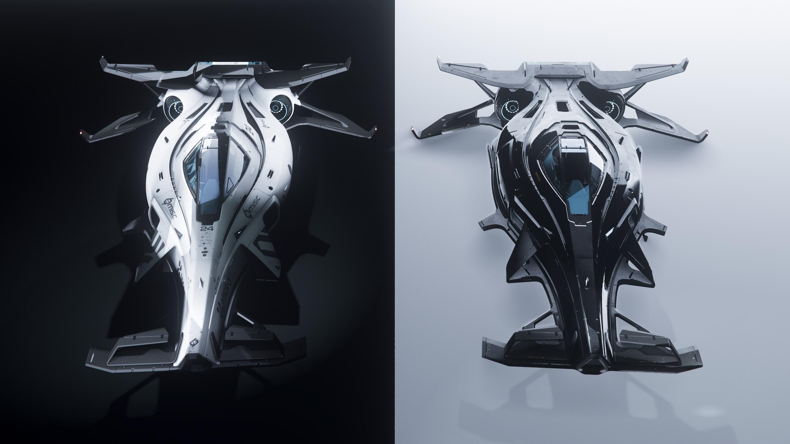 -LX-EX-Razors-Squashed