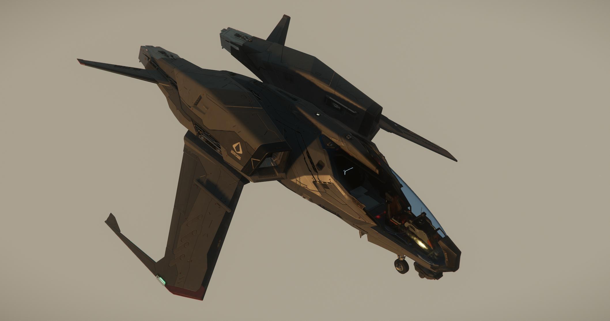 Mustang Alpha_01