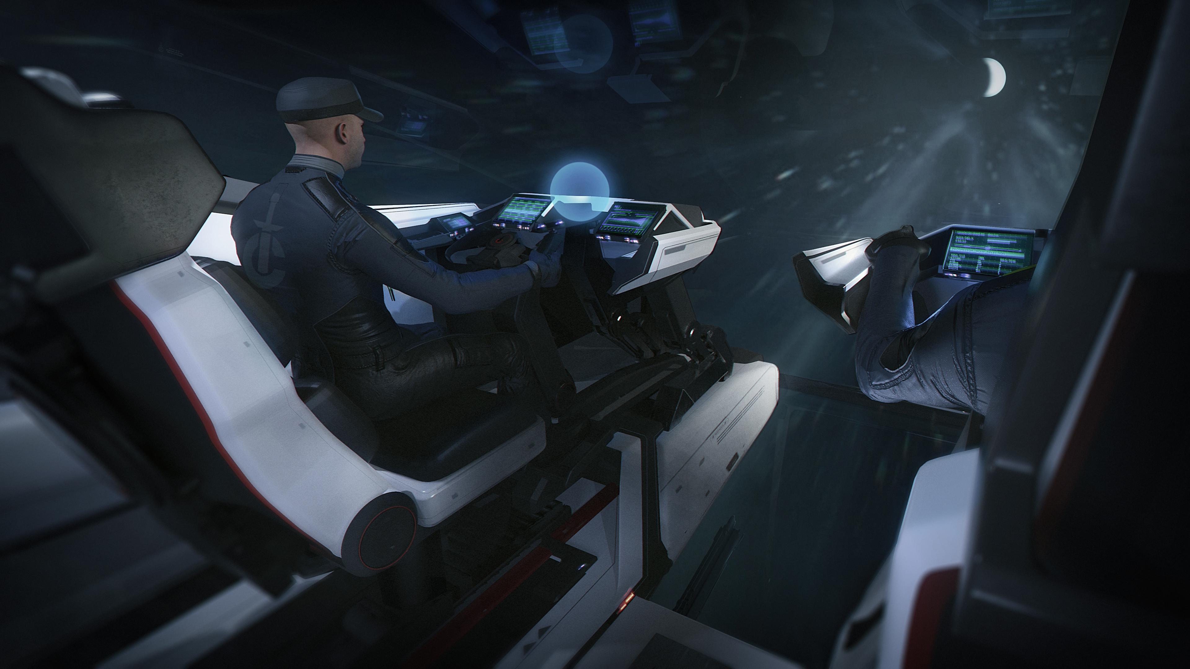 CRUS_Mercury_Promo_Cockpit_SM01_CC