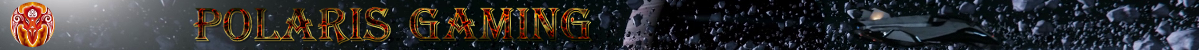 Polaris Gaming